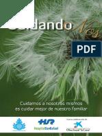 Cuidando-nos (web).pdf