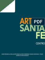 Catalogo SantaFe