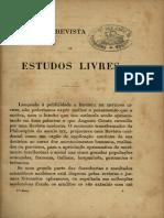 RevistadeEstudosLivres_tI_1883-1884_N01.pdf