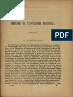 RevistadeEstudosLivres_tI_1883-1884_N02.pdf