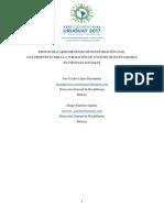 Ponencia completa 2. ALAS 2017. FORMATO ALAS.pdf