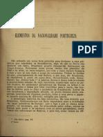 RevistadeEstudosLivres_tI_1883-1884_N03.pdf