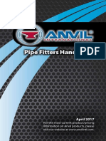 PipeFittersHB_Apr17