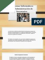 PRESENTACION-DE-4.4-5.3