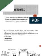 Transformadores_Electricos.pdf