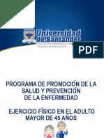 Programa Adulto Mayor FINAL