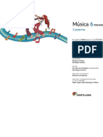 298739792-Musica-santillana.pdf