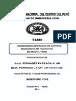 TCIV_46 uncp