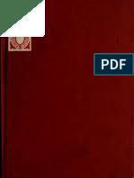 GARRETT, Almeida - Folhas cahidas.1853.pdf