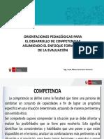 curriculo 2017 bueno.pdf
