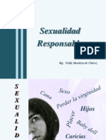 sexualidad_responsable.ppt
