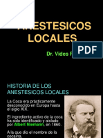 Farmacología Clase 14.pdf