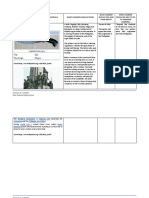 DLHTM & DCCM- CUMPIO.docx