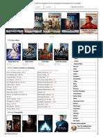 Voir Film en Streaming Vk
