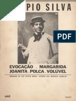 Patapio Silva