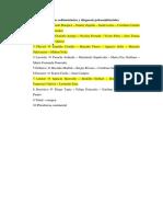 Temas Ambientes Sedimentarios 2012