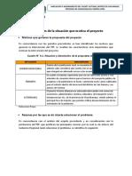 3.- Identificación del Puente Victoria.pdf