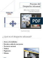 despachoaduanal-120509084215-phpapp01.pdf