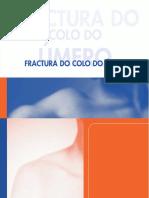 FracturadoColodoUmero.pdf