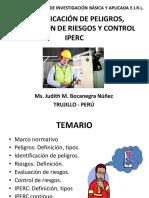 PRESENTACION_IPERC