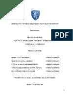 3. PROYECTO TERCERA ENTREGA ERGONOMÍA.docx