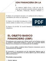 fUNDAMENTOS FUNCION FINANCIERA.pptx
