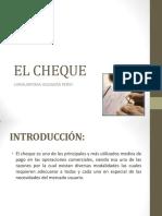 Elchequeenelperu 130108232930 Phpapp01[1]