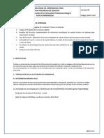 002_guia de Aprendizaje _ofimatica