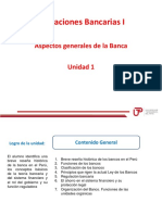 OB1_Sesion_1_Breve_resena_Historica_de_los_Bancos__44112___(2)[1].pdf
