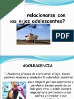 adolescencia_EXPOSICION (3)
