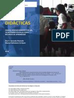 Ideasdidacticas EXCELENTE
