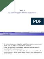 Tr_T9.pdf