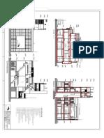 2010-10-05_Data Center - Arquitectura 01 -2