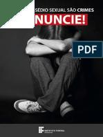 Cartilha Campanha de Combate Ao Abuso e Assedio (1)