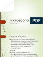 879523_aulas _Microeconomia I 2015-1