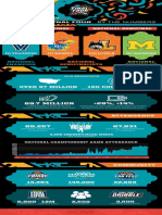2018 MFF EOY Infographic - Final Final