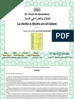 licito_ilicito.pdf