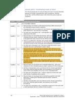 Set Brief Composition Marking Assessment Grids