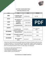 comunicacion lecturas 2018.docx