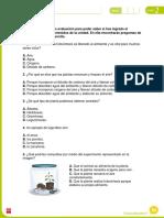 EvaluacionNaturales3U2.docx