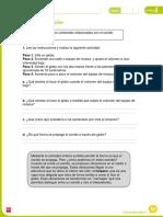 FichaAmpliacionNaturales3U4.docx