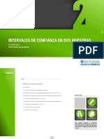 CartillaS4.pdf
