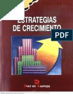 Estrategias de Crecimiento (1)
