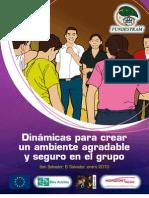 04-DINAMICAS
