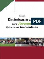 DINÁMICA DE GRUPO.pdf