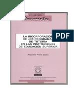 Incorporación de programas de tutoría ANUIES.pdf