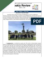 newsletter  april 13 2018 pdf
