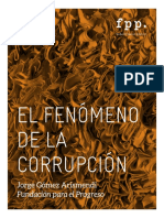 fenomeno-de-la-corrupcion_v2_final.pdf