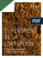 fenomeno-de-la-corrupcion_v2_final.pdf