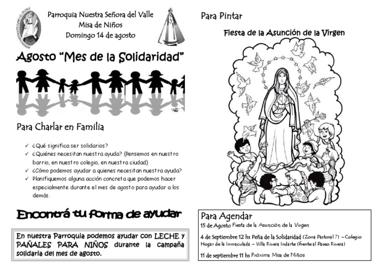 Hojita 14-8-16.pdf